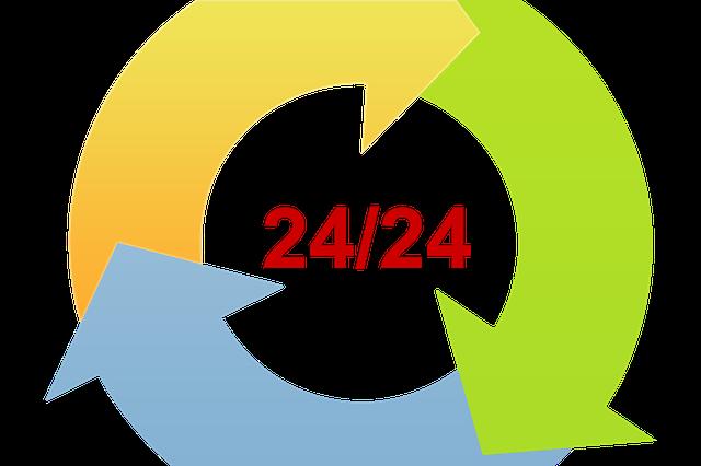 antennista h24 torino