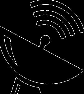 Antennista a Druento