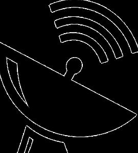 riparazione parabola torino