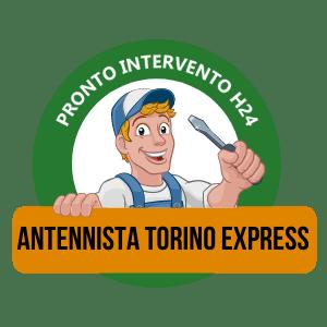 antennista a Torino